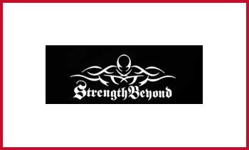 Strength Beyond Fitness